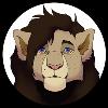 Fallen-Beast's avatar