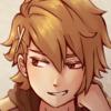 Fallen-blue's avatar