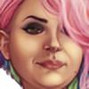 Fallen-Chaos's avatar