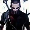 Fallen-Crusader's avatar
