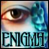 Fallen-Enigma's avatar