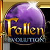 Fallen-Evolution's avatar