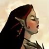 fallen-eye's avatar