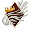 Fallen-Ezekial's avatar