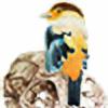 Fallen-Fires's avatar