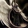 Fallen-Grey-Angel's avatar