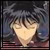 fallen-miko's avatar