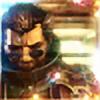 Fallen-ninja's avatar