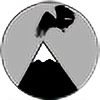 Fallen-Remnant's avatar
