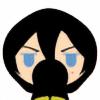 Fallen-san's avatar