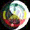 fallen-shadow's avatar