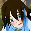 Fallen-Skys's avatar