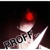Fallen-sniper666's avatar