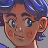 Fallen-Starling's avatar
