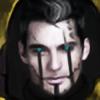 Fallen-Trid's avatar