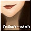 fALLeN-wiShx's avatar