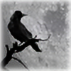 fallen0dream's avatar