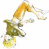 Fallen1125's avatar