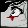 fallen7angel's avatar