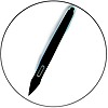FallenAng3lic's avatar