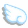 FallenAngel-28's avatar