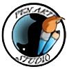 FallenAngel-pen's avatar