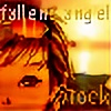 fallenangel-stock's avatar