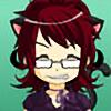 FallenAngel01hy's avatar