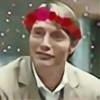 FallenAngel1001's avatar