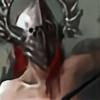 Fallenangel10105's avatar