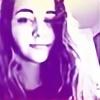 fallenangel1027's avatar