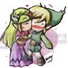 FallenAngel103's avatar