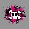 FallenAngel1620's avatar