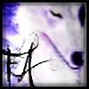 FallenAngel1991's avatar