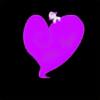 Fallenangel2002's avatar