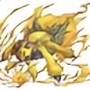 fallenangel20xx's avatar