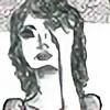 FallenAngel2167's avatar