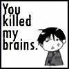 FallenAngel235's avatar