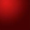 fallenangel3's avatar