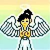 fallenangel614's avatar