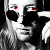 fallenangel626's avatar