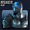 FallenAngel696's avatar