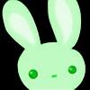 fallenangel889's avatar