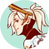 fallenangelalchemist's avatar