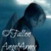 FallenAngelArmy's avatar