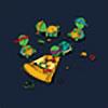 Fallenangelassasin's avatar