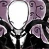 FallenAngelBlackRose's avatar