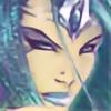 fallenangelic's avatar