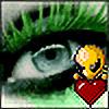 FallenAngelKikia's avatar