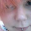 FallenAngelMelawen's avatar